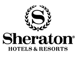 Sheraton Hotels and Resorts
